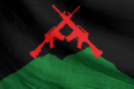Mountain Bandits Flag.png