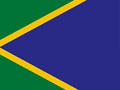 Flag 05.png
