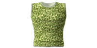 Tank Top Green Camo.png