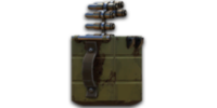 MG ammo.png