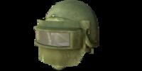 Spetcnaz helmet.png