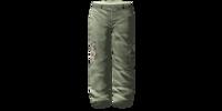 ACU Pants Military Green.png