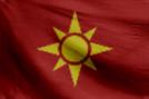 Uman Brotherhood Flag.png