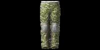 AKP Pants Green.png