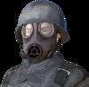 Armored maurader.png