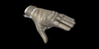 Combat Gloves DPM.png