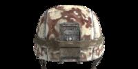 NAT Helmet desert.png