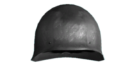 Helmet3.png