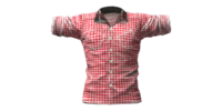 ACUS Shirt Red.png