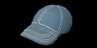 Baseball cap blue.png