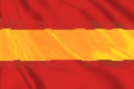 Player Faction Flag.png