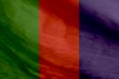 Rebels Flag.png