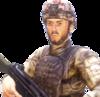 POZNA rifleman111.png