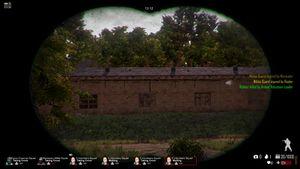 Freeman Guerrilla Warfare binocular effect.jpg