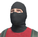 Uman bandit.png