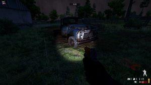 Freeman Guerrilla Warfare Flashlight effect.jpg