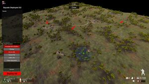 Freeman Guerrilla Warfare detailed skirmish map.jpg