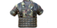 Forest camo shirt.png
