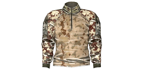 Tactical Shirt Desert Camo.png