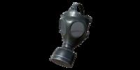 Old gasmask.png