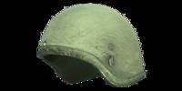 Fca helmet.png
