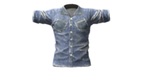 ACUS Shirt Blue.png