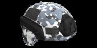 Marine helmet.png