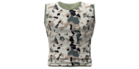 Tank Top Urban Camo.png