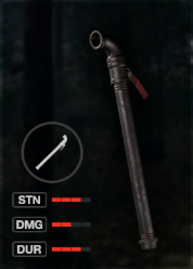 Steel Pipe.png