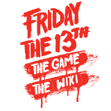 Grab Kills - Friday the 13th: The Game Wiki