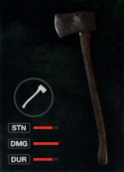 Axe.png