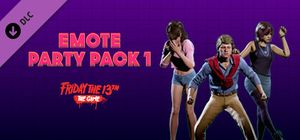 Emote Party Pack 1 DLC.jpg