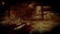 Killing Jason 3.png
