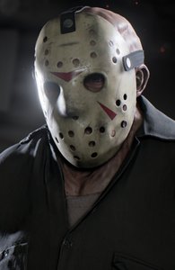 195px-Jason_Part_3.png?version=233b4ca32