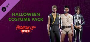 Halloween Costume Pack DLC.jpg