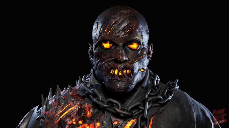 File:Savini Jason PAX East Reveal Unmasked.jpg