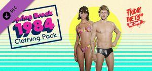 1984 Spring Break Clothing Pack DLC.jpg