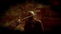 Killing Jason 2.png