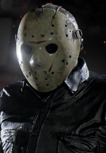 Part 8 Jason.png