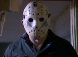 Jason Part 5 Roy.png