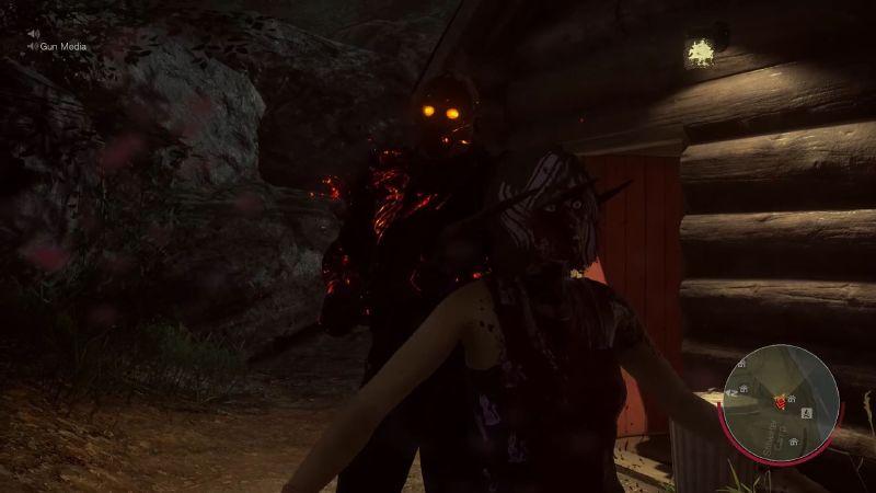 File:Savini Jason In-Game.JPG