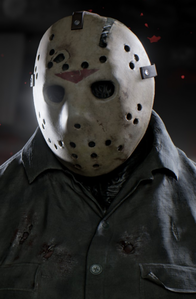 Jason Part 6.png