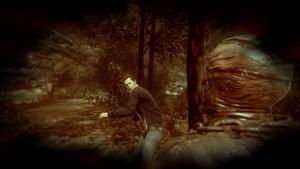 Killing Jason 1.png