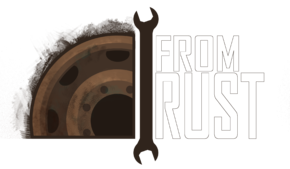 From Rust logo.png