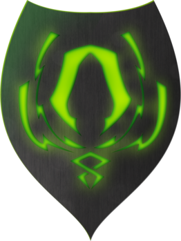 Lightning Hoods Shield.png