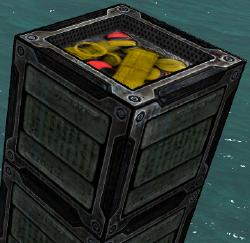 Ammo Parts Box.png