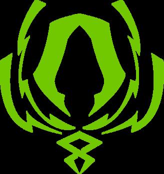 Lightning Hoods Logo.png