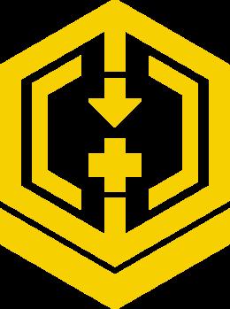 Twin Guard Logo.png