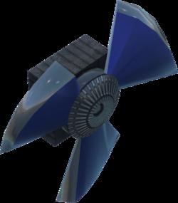 Huge Propeller.png