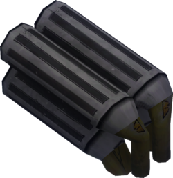 Ejector Add On.png